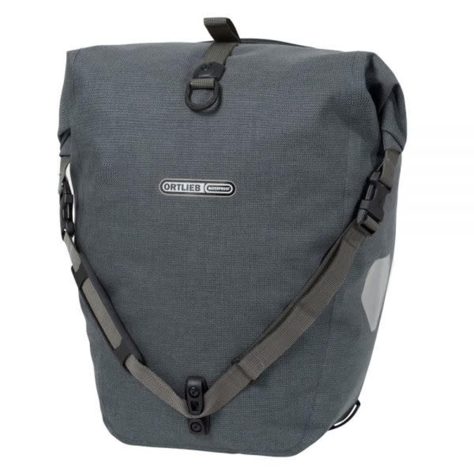 ORTLIEB ORTLIEB Tasche Back-Roller Design (Single Bag)