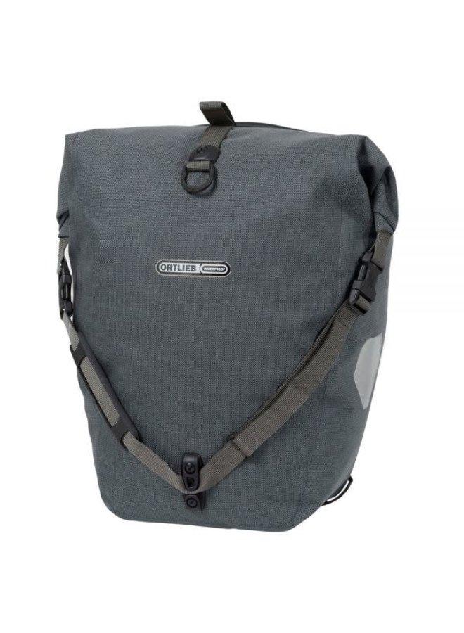ORTLIEB Borsa Back-Roller Design (Single Bag)