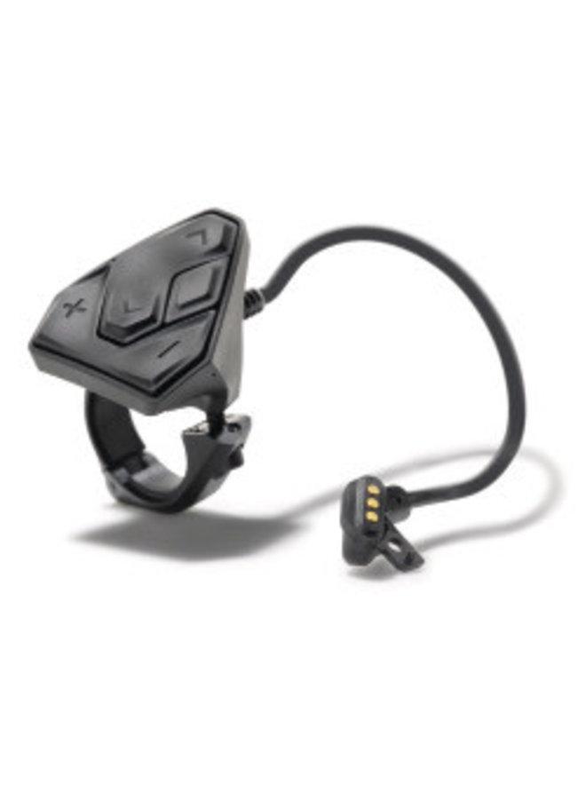 Bosch KIOX unità di comando