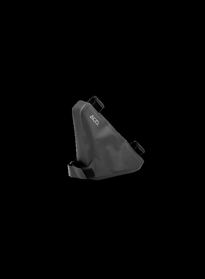 ACID frame bag 4 - black