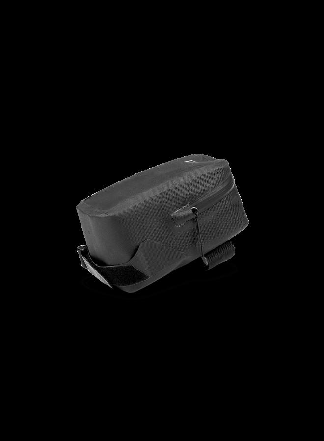 ACID - borsa Top Tube - black