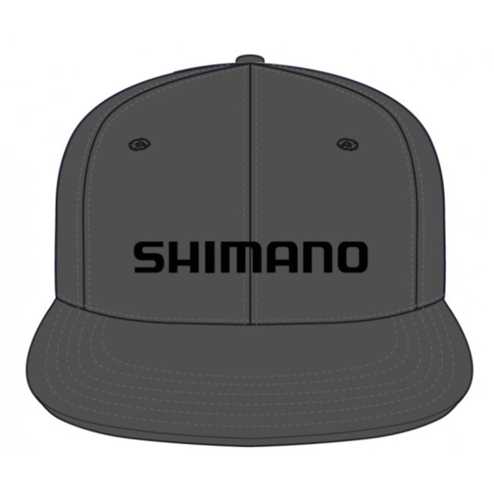 SHIMANO Cappellino Shimano