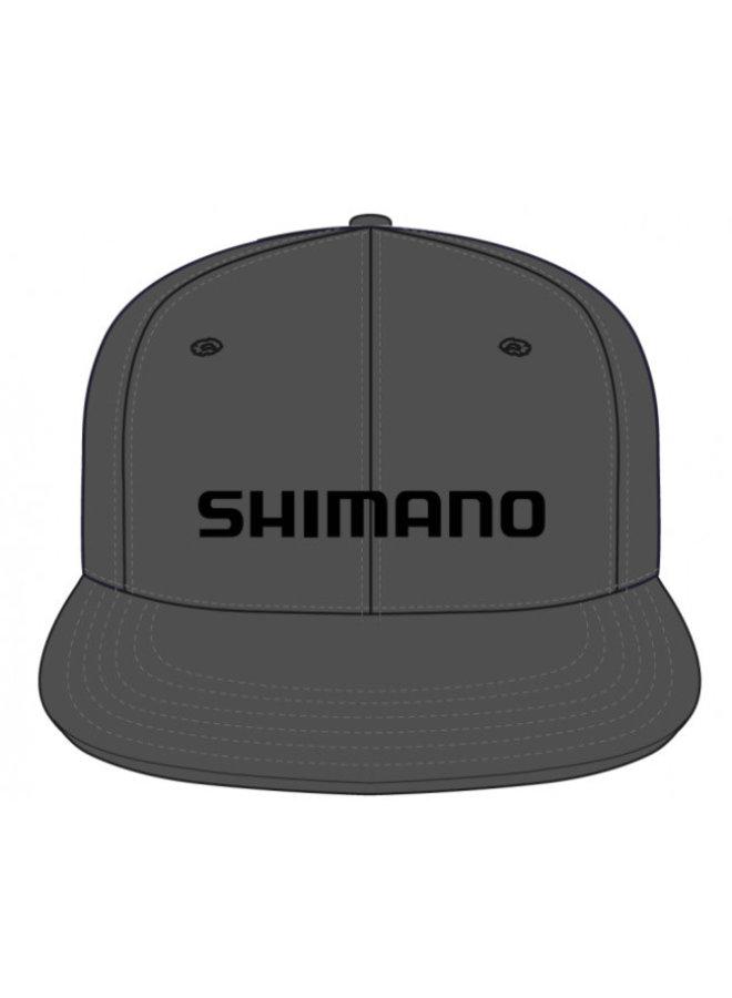 Cappellino Shimano
