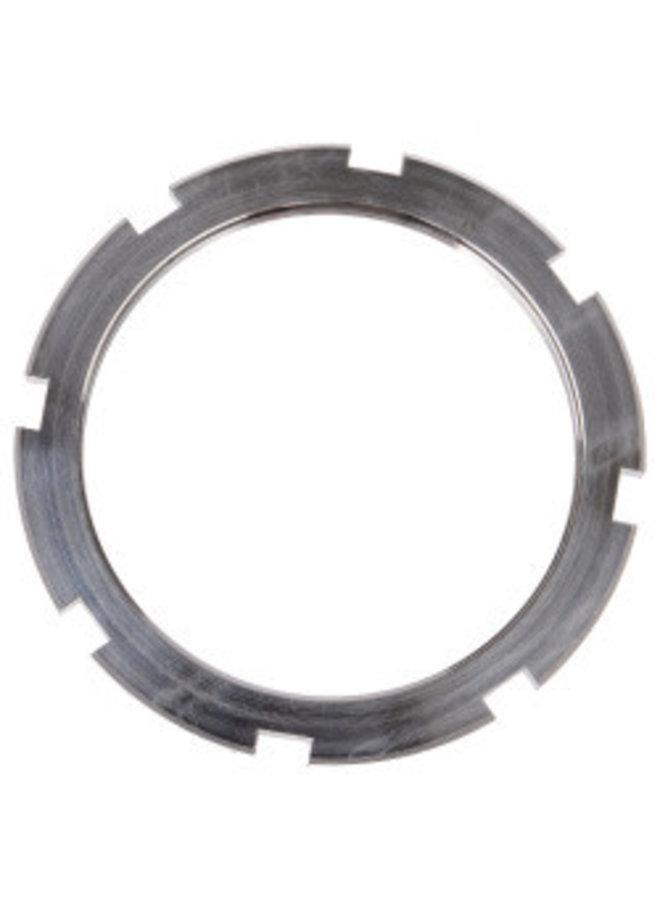 Bosch Locking ring BDU CLassic+