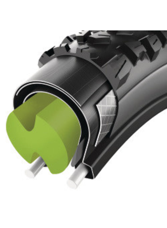 Vittoria Air-Liner protezione anti-foratura L