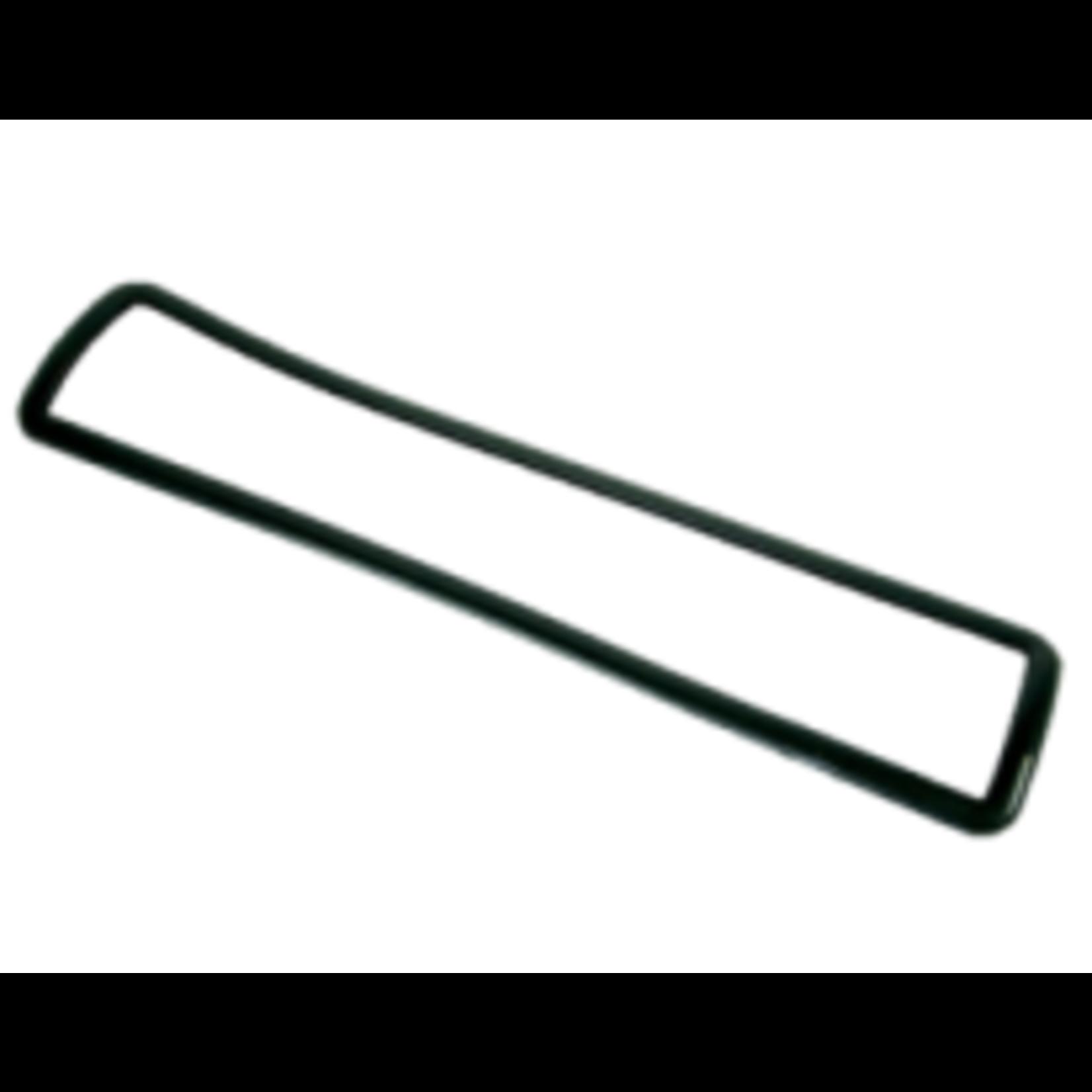 STROMER Guarnizione sportello batteria STROMER Wicket Seal ST1
