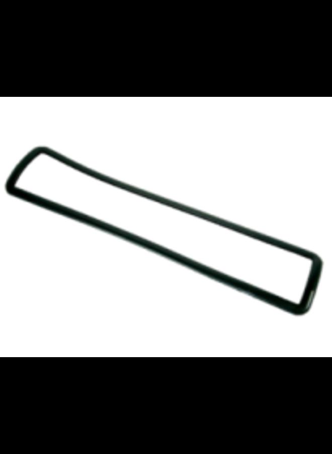 Guarnizione sportello batteria STROMER Wicket Seal ST1