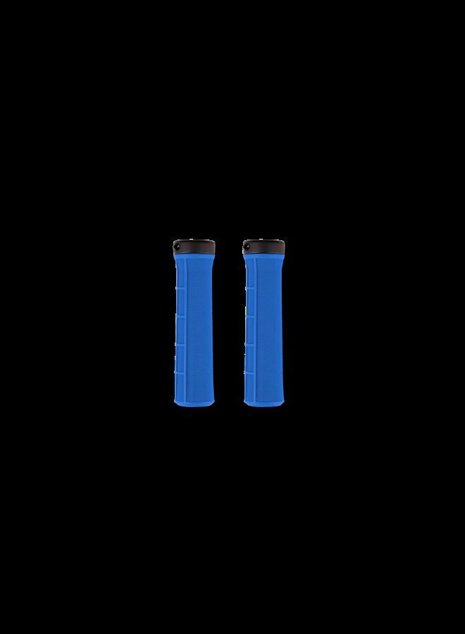 RFR Manopole PRO HPA - blue