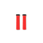 RFR RFR Manopole PRO HPA - red