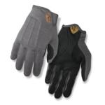 Giro Handschuhe Giro D'wool