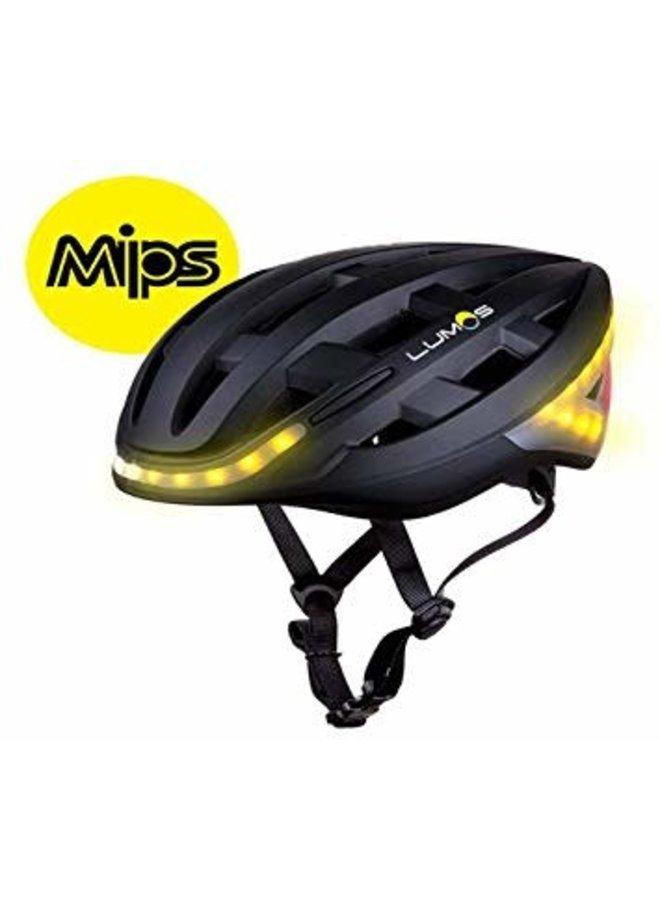 Lumos - Casco Lumos Kickstart MIPS