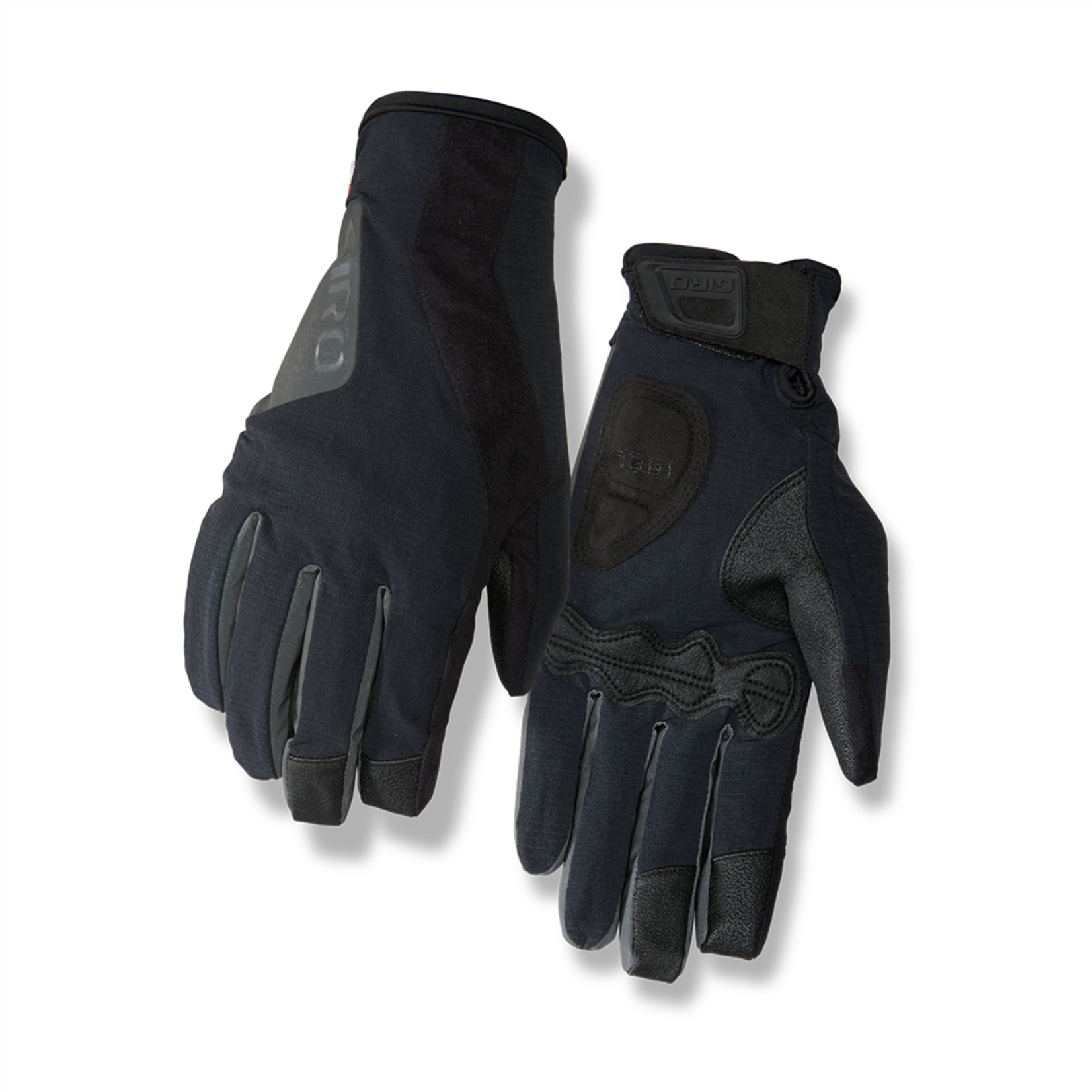 Giro Handschuhe Giro Pivot 2.0 Glove Taglia (M)