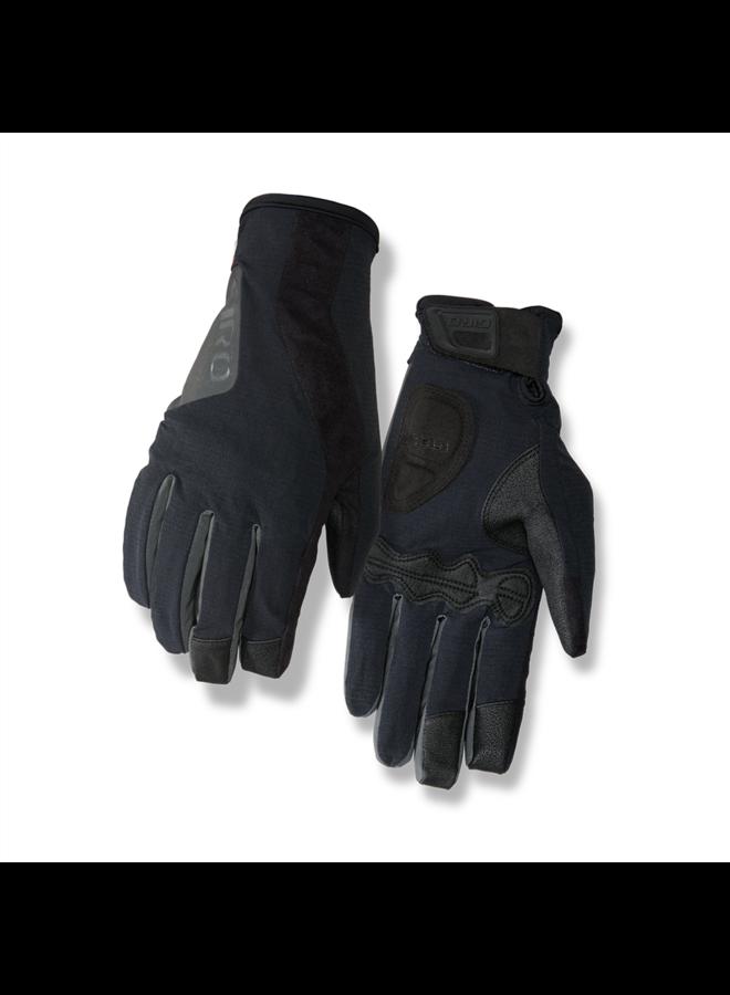 Guanti Giro Pivot 2.0 Glove Taglia (M)