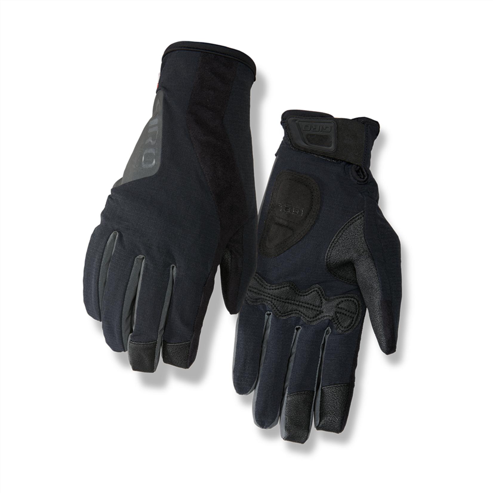 Giro Handschuhe Giro Pivot 2.0 Glove Taglia (L)