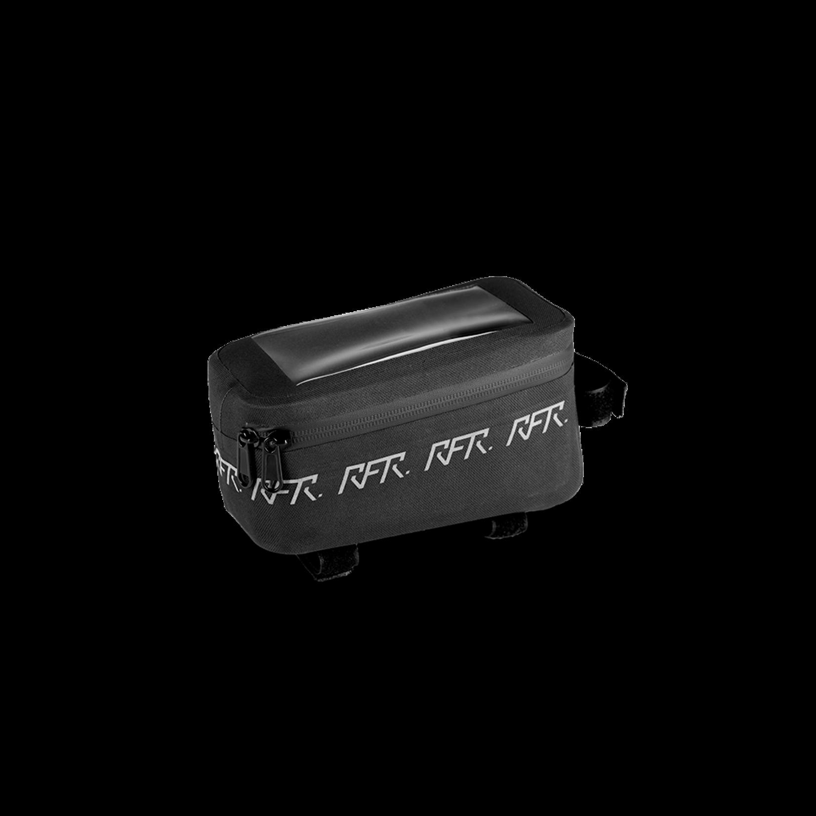 ACID Acid Tourer 1Top Tube Bag