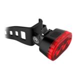 Serfas Licht Cosmo 15 Tail Light
