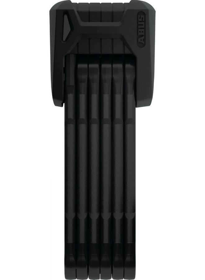 Lucchetto Abus Bordo Granit X Plus I 6500