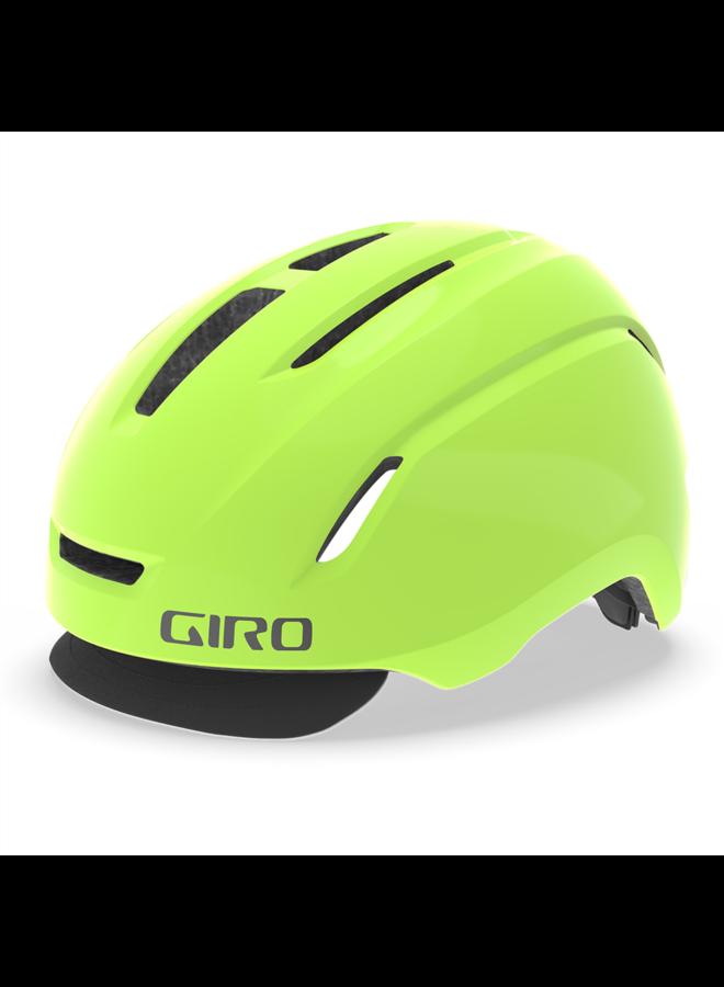 Casco Giro Caden MIPS
