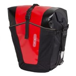 ORTLIEB ORTLIEB Back-Roller Pro Classic red-black (coppia)