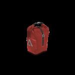 ACID ACID - borse TRAVLR 15 - Rossa