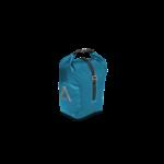 ACID ACID - borsa TRAVLR 15 - Blu