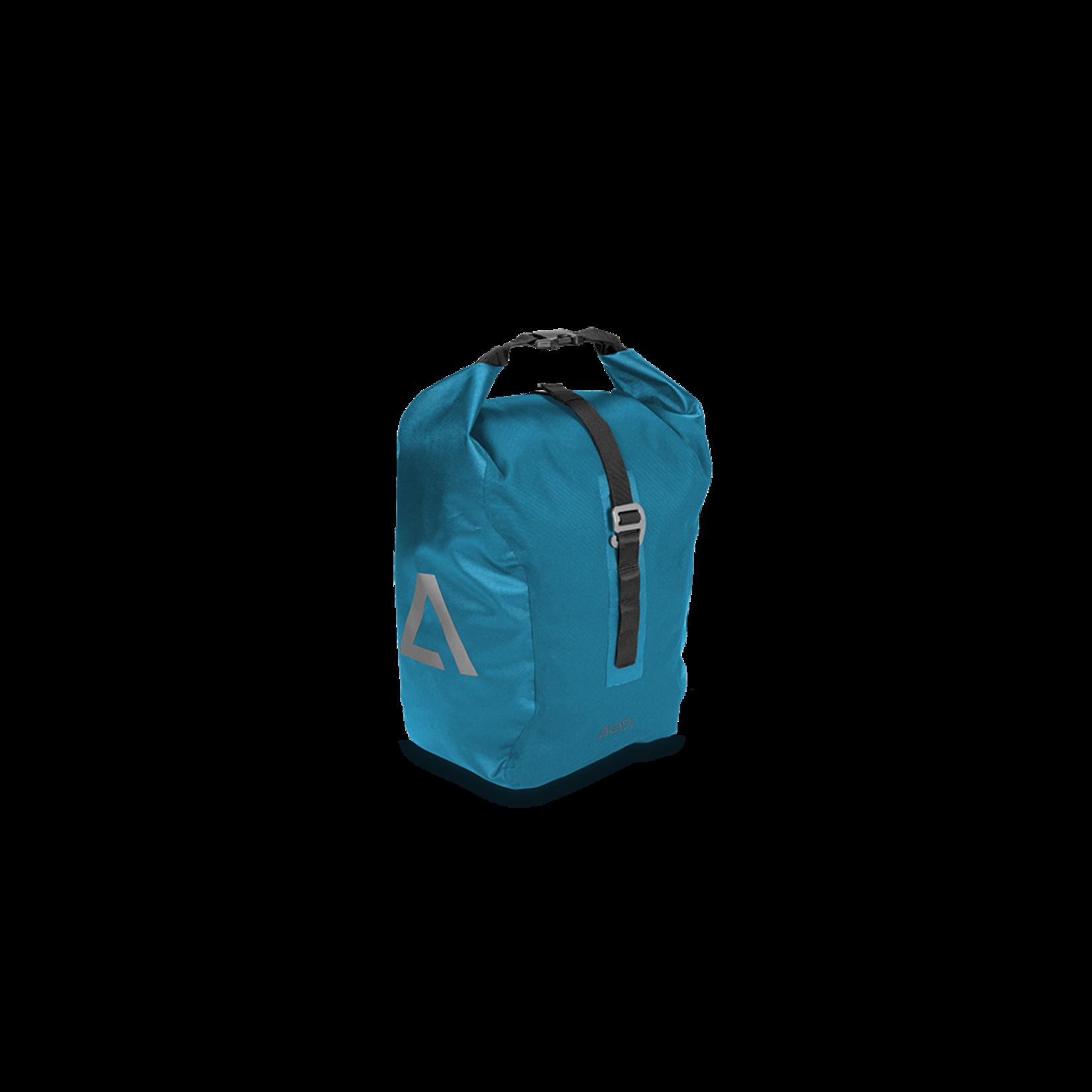 ACID ACID TRAVLR 15 - blue