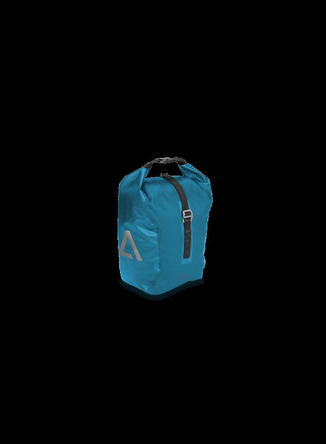 ACID TRAVLR 15 - blue