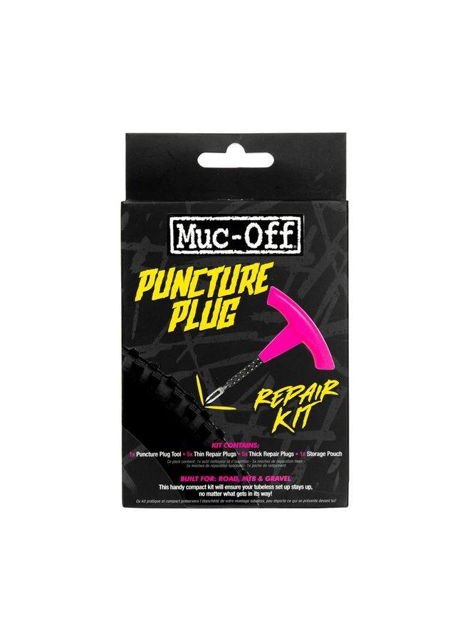 Muc-Off kit riparazione tubeless