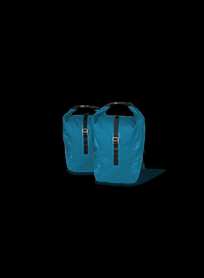 ACID TRAVLR 20/2 - blu