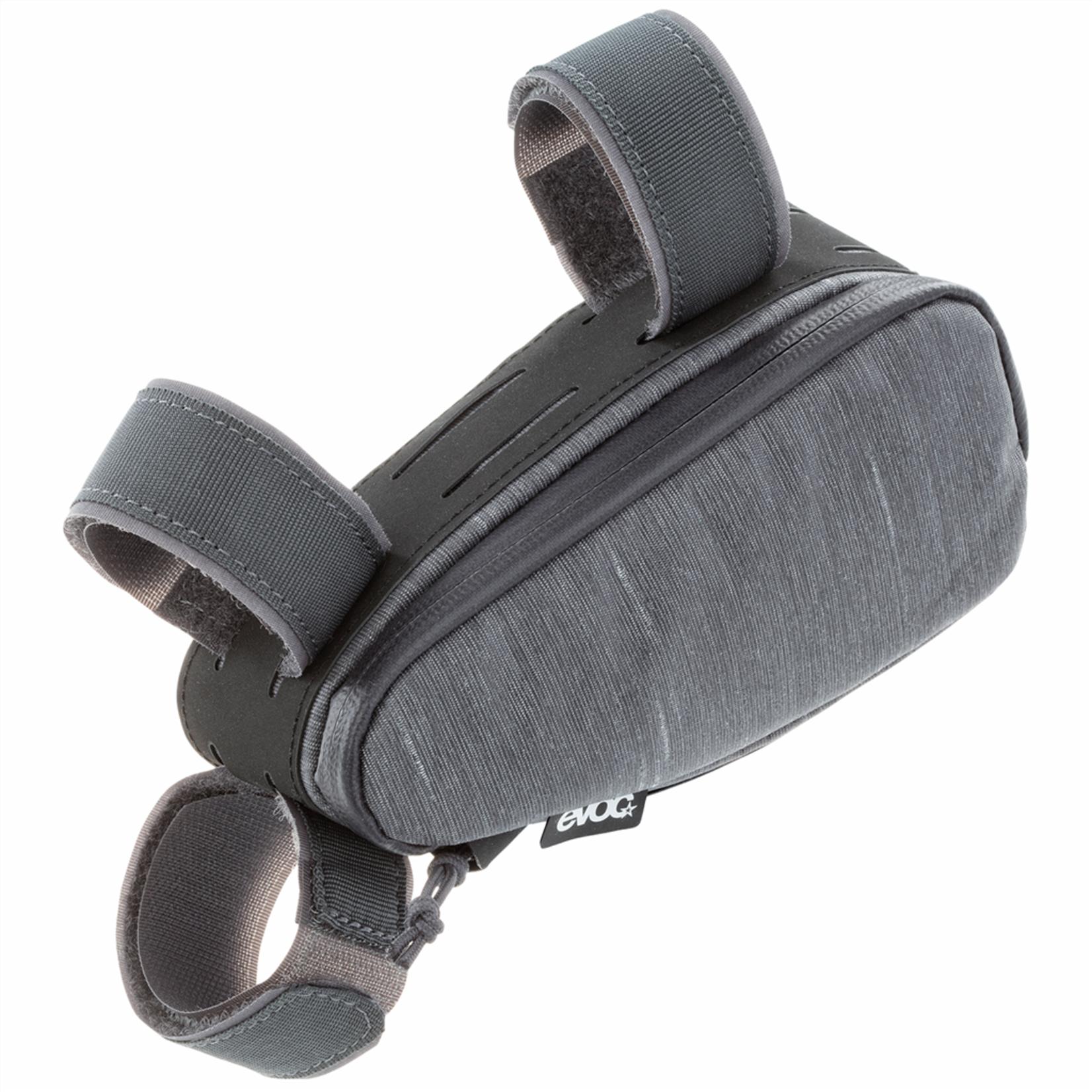 EVOC Tasche EVOC Multi Frame Pack 1L carbon grey