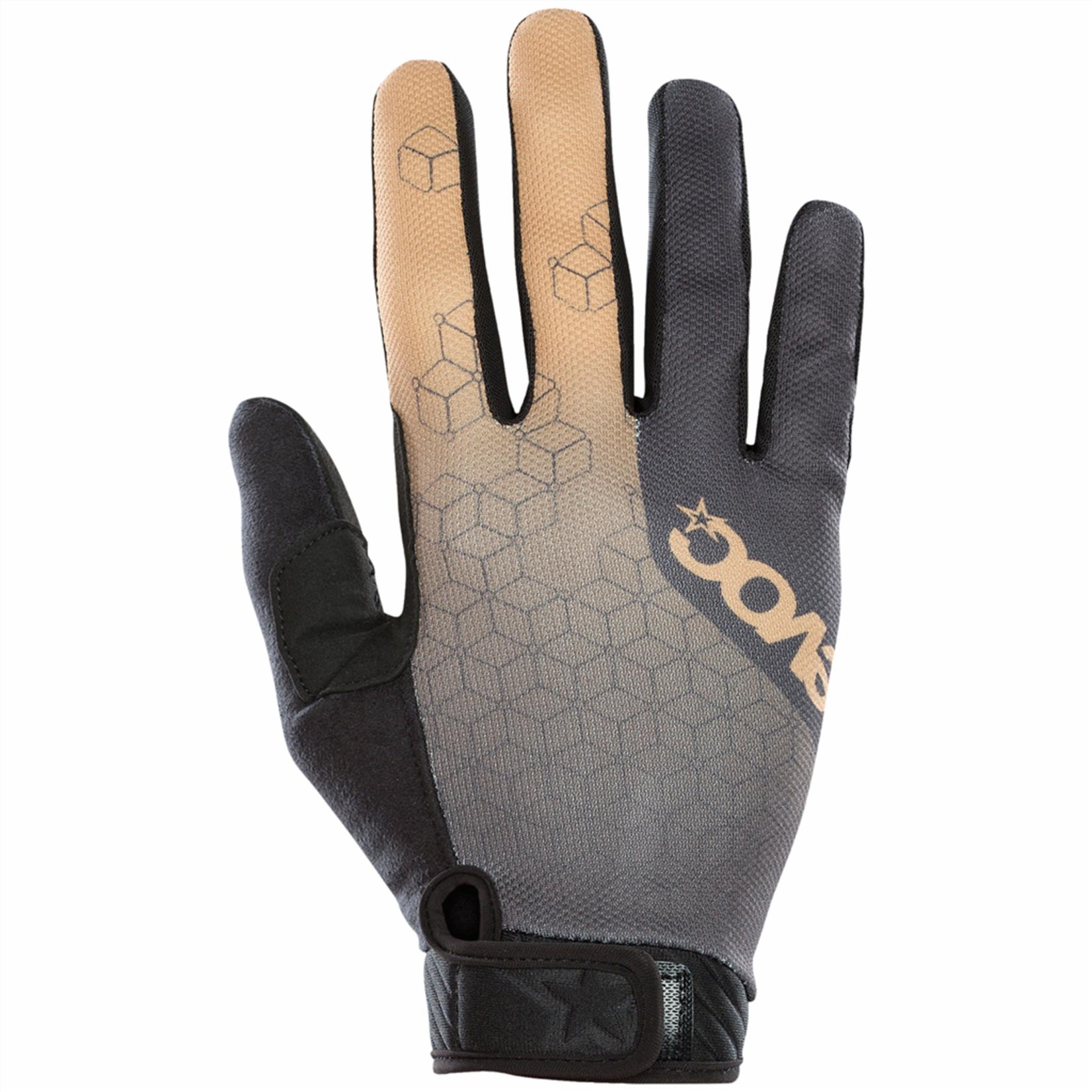 EVOC Handschuhe EVOC Enduro touch