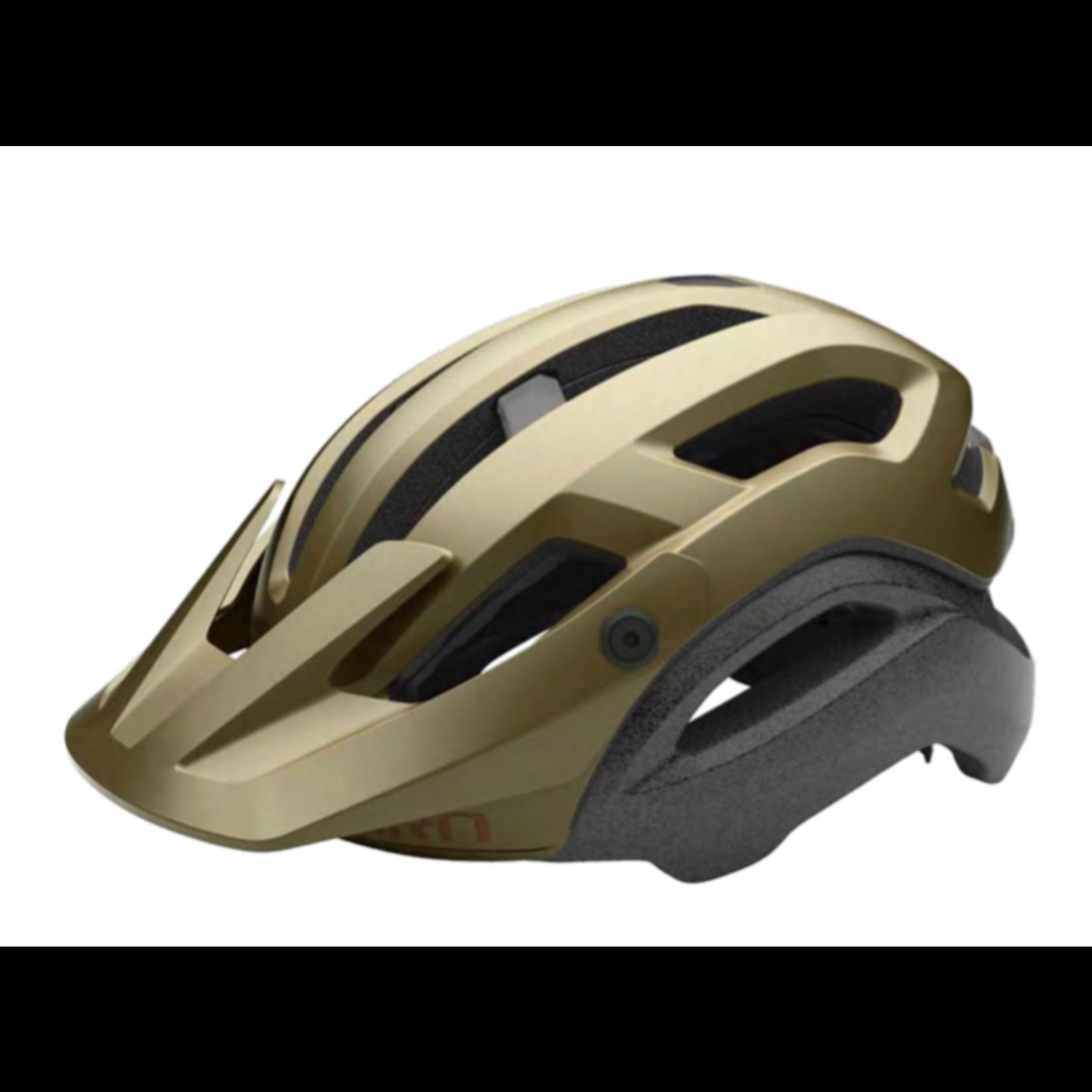 Giro Helme Giro Manifest MIPS