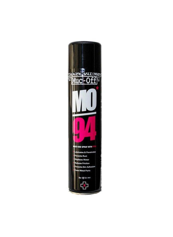 Mug-Off MO 94