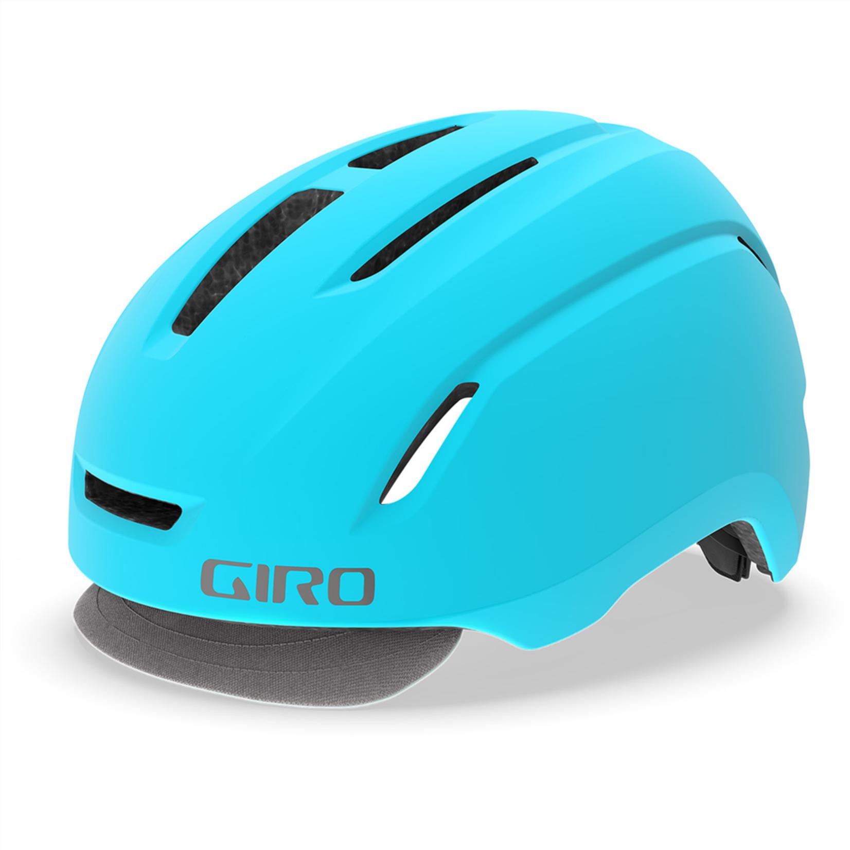 Giro Cycling Helme Giro Caden MIPS