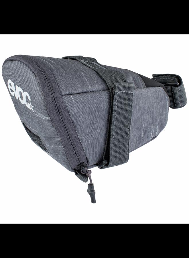 EVOC Tour borsa sotto sella 1L - grigio