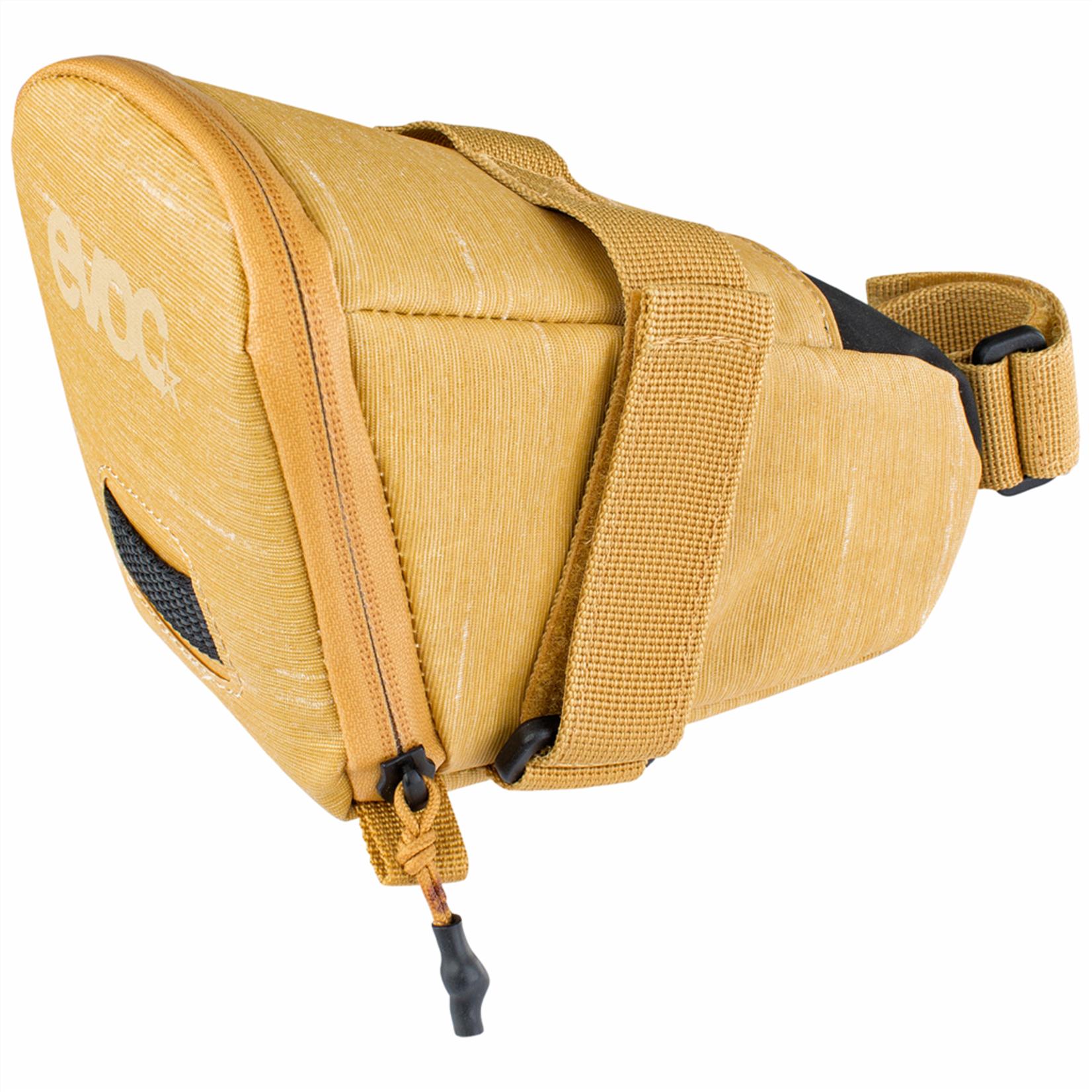 EVOC EVOC Tour Tasche Unter Sattel 1L - beige