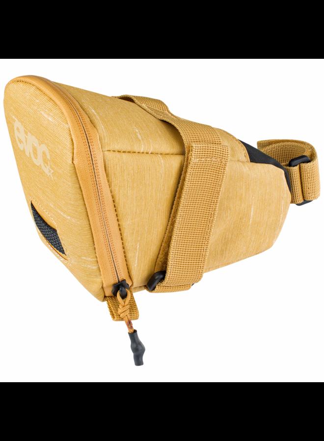 EVOC Tour borsa sotto sella 1L - beige