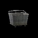 ACID ACID - Cestino basket RILink 25 Rattan
