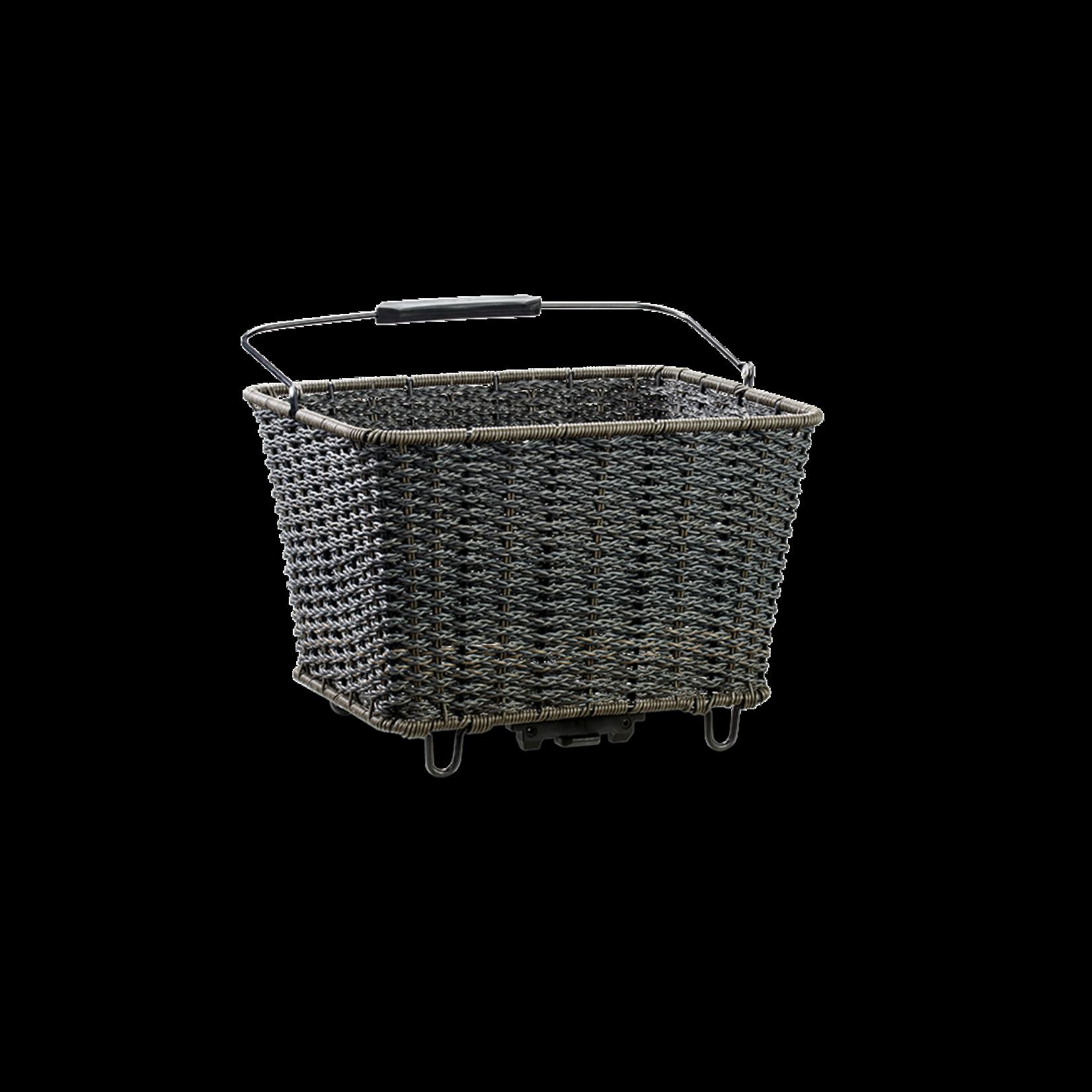 ACID ACID - Korb RILink 25 Rattan