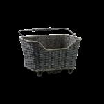 ACID ACID - Cestino   Basket RILink 20 rattan