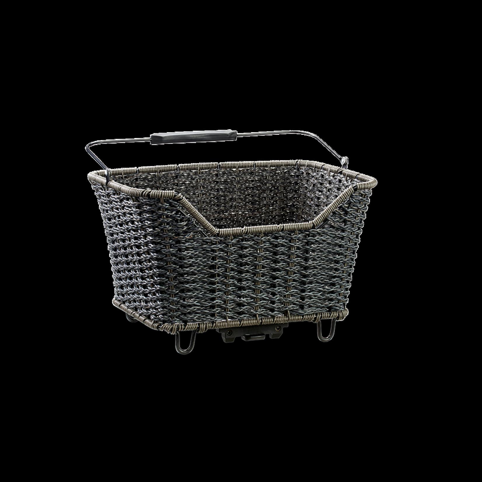 ACID Korbe ACID  Basket RILink 20 rattan