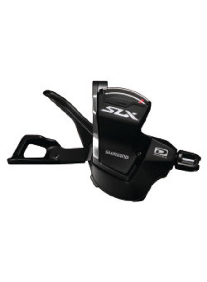 Shimano SLX comando cambio 11-velocità
