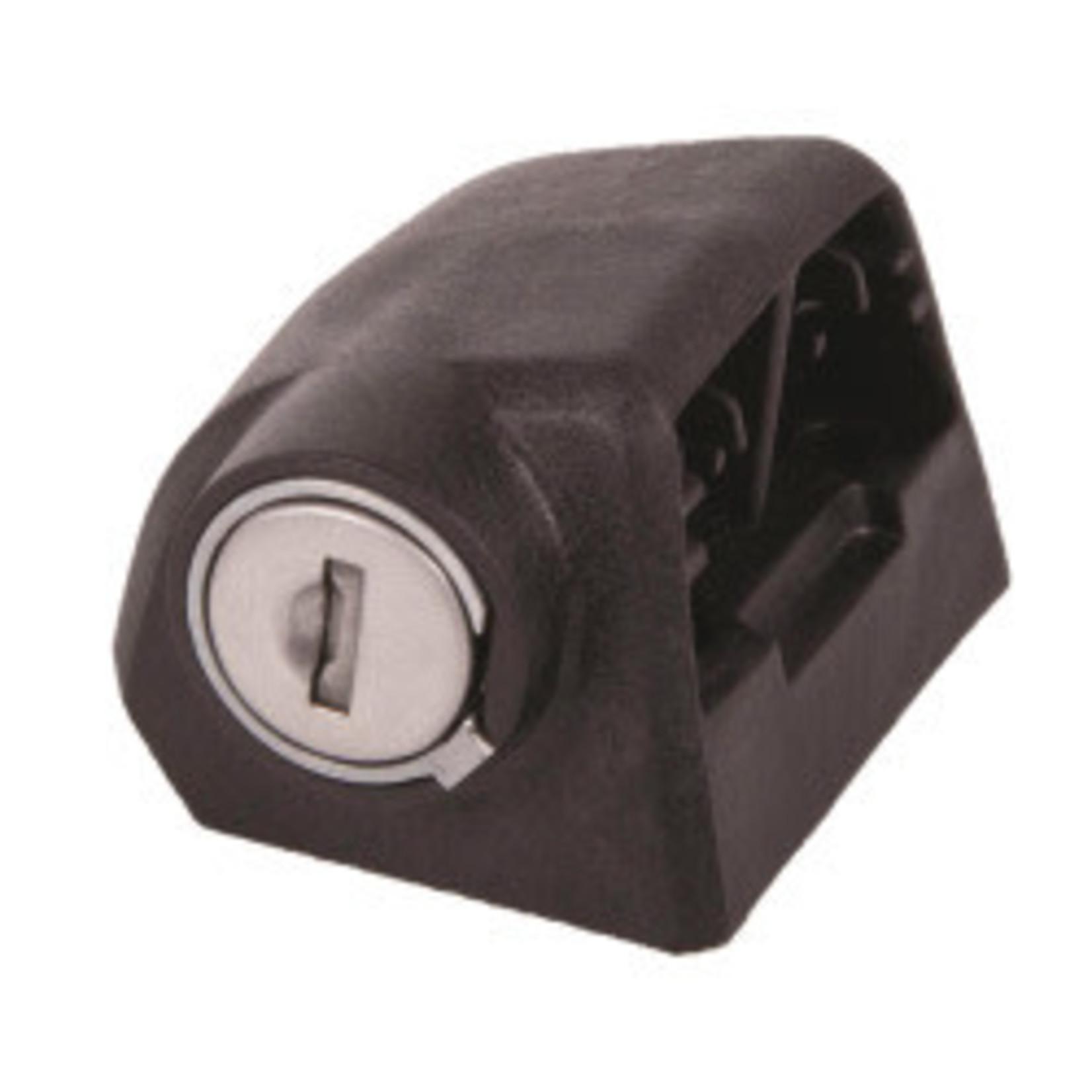 ABUS ABUS cilindro chiave per telaio Bosch Gen. 1