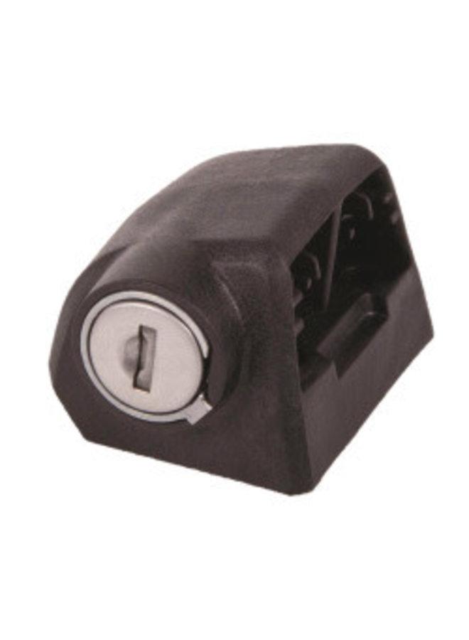 ABUS cilindro chiave per telaio Bosch Gen. 1