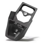 Bosch BOSCH - supporto pipa Kiox