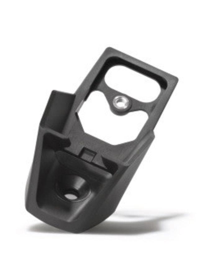 Bosch Kiox supporto pipa