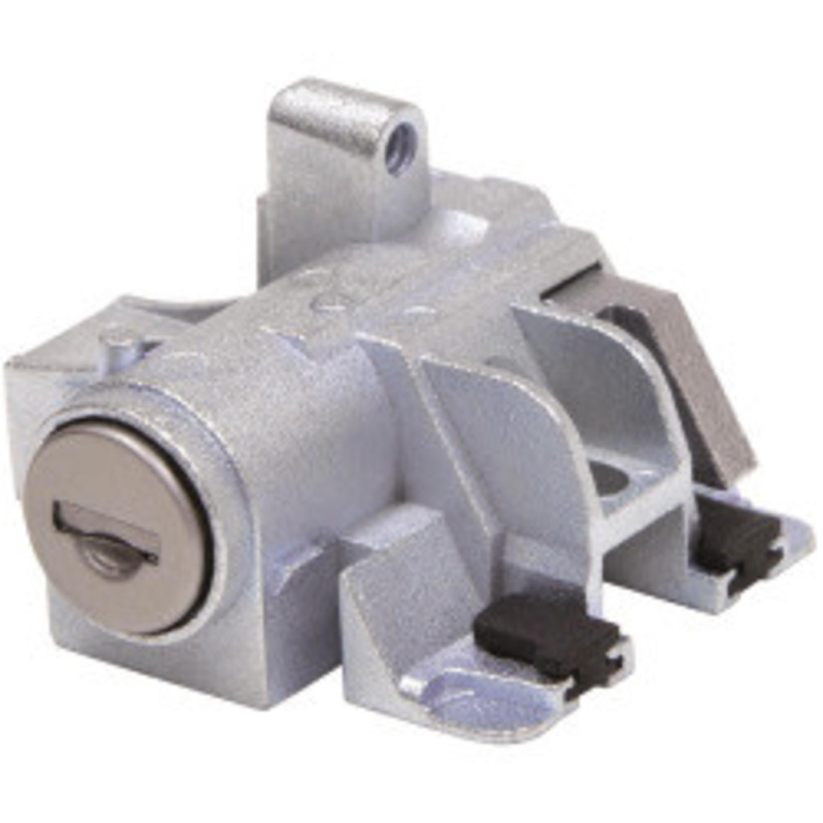 ABUS ABUS cilindro chiave per telaio Bosch Gen. 2