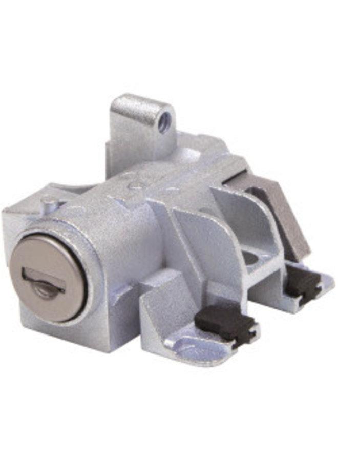 ABUS cilindro chiave per telaio Bosch Gen. 2