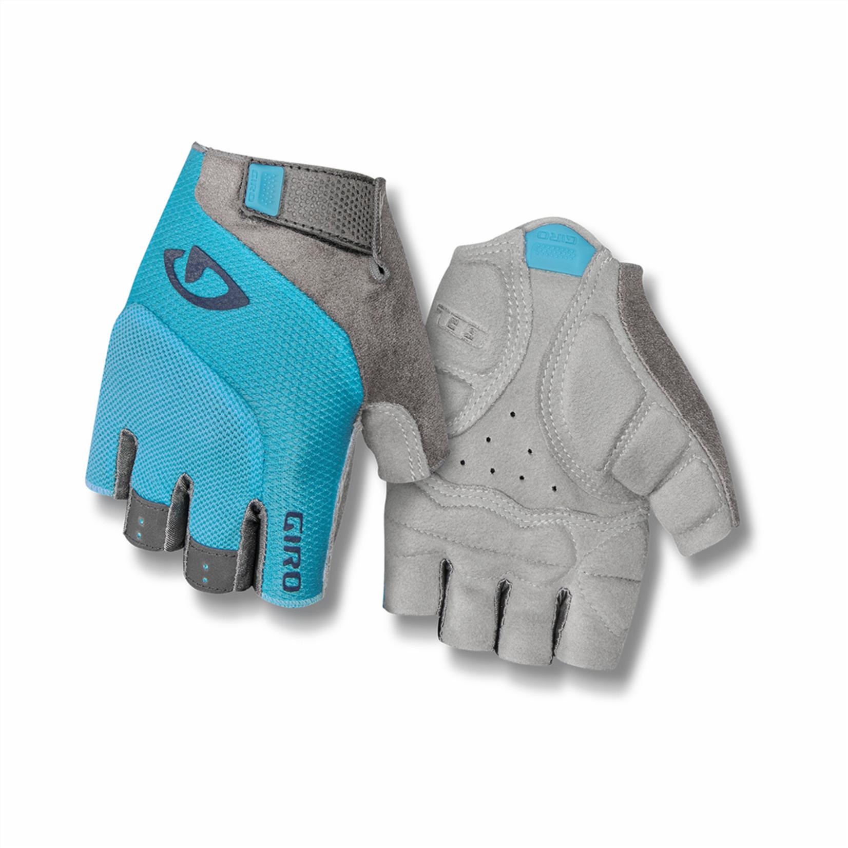 Giro Handschuhe Giro Tessa Gel