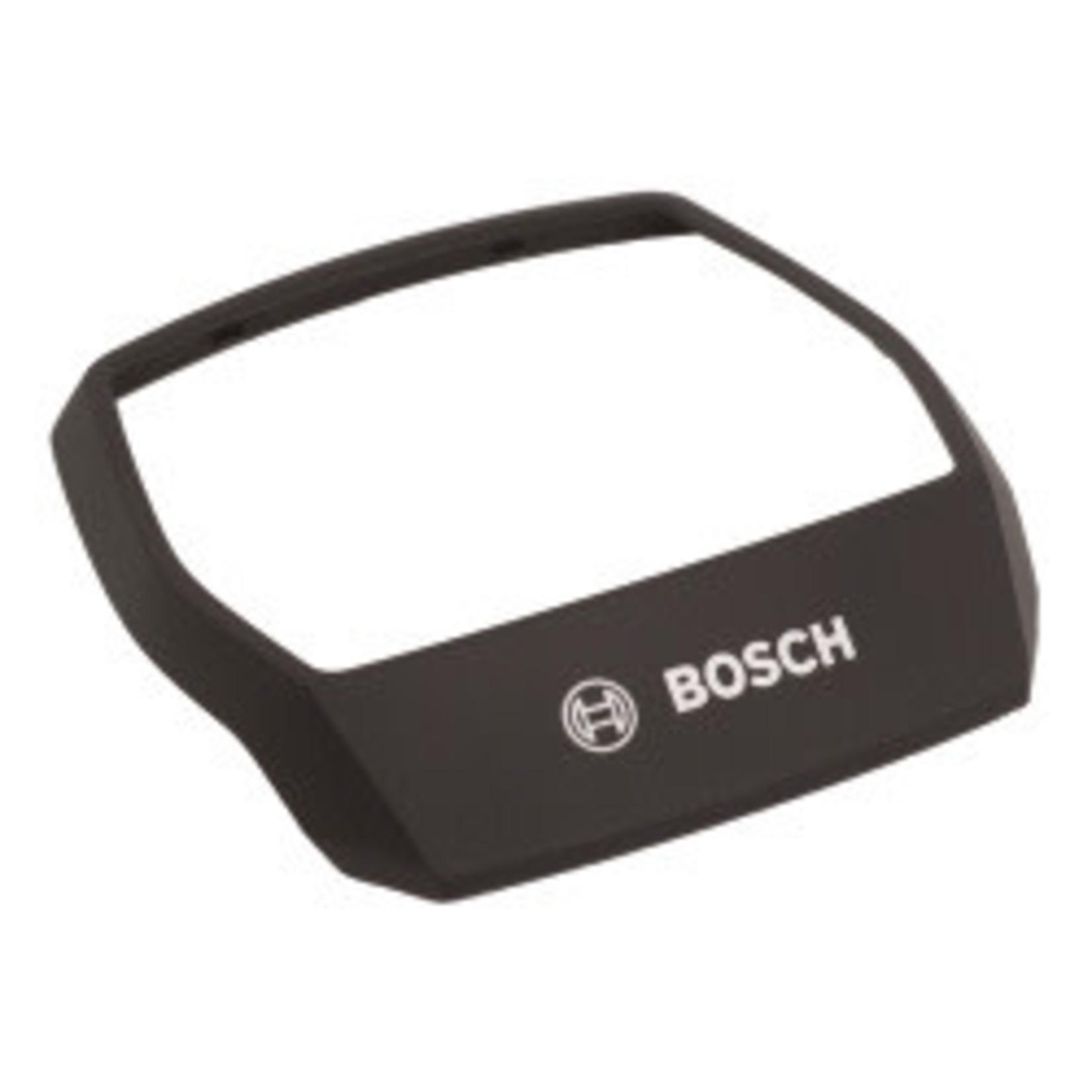 Bosch Bosch Intuvia Cover Antracite